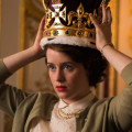 Netflix - The Crown 1