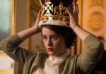 Netflix - The Crown 1
