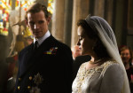 Netflix - The Crown 2