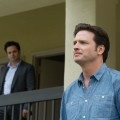 Sundance Channel - Rectify Temporada 4