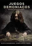 Transeuropa - Juegos Demoniacos