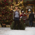 UIP - EL Bebe de Bridget Jones