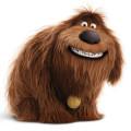 UIP - La Vida Secreta de tus Mascotas - Duke - Martin Campilongo 1