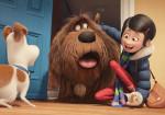 UIP - La Vida Secreta de tus Mascotas - Duke - Martin Campilongo 2