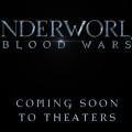 Underworld - Blood Wars - Inframundo 5