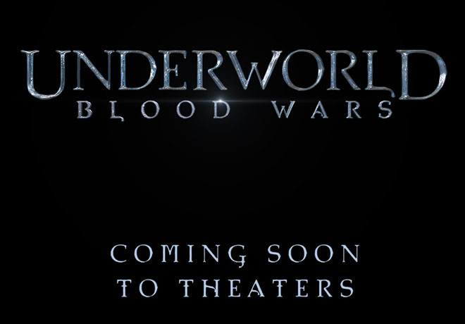 Underworld - Blood Wars - Inframundo 5