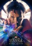 WDSMP - Marvel - Doctor Strange