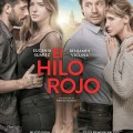 Afiche - El Hilo Rojo