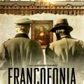 Afiche - Francofonia