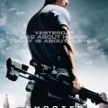 Afiche - Shooter - Tirador