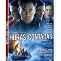 Blu Shine - Horas Contadas - DVD