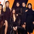 E - Keeping Up With the Kardashians - Temp 12
