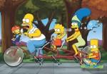 FOX - Tour por Springfield 2
