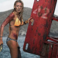 Miedo Profundo - The Shallows - Blake Lively 1