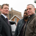 NBC - Chicago Justice 1