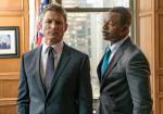 NBC - Chicago Justice 2