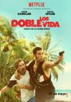 Netflix - Los Doble-Vida 2