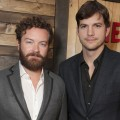 Netflix - The Ranch - Danny Masterson - Ashton Kutcher 1
