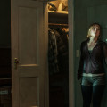 UIP - No Respires - Dont Breathe - Jane Levy 1