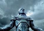 X-Men Apocalipsis 10