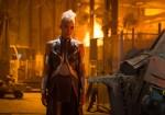 X-Men Apocalipsis 4