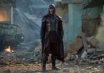 X-Men Apocalipsis 5