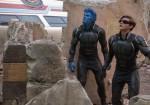X-Men Apocalipsis 9