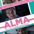 Afiche - Alma