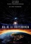 Día de la Independencia: Contraataque (Independence Day: Resurgence)
