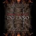 Afiche - Inferno-