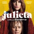 Afiche - Julieta
