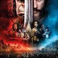 Afiche - Warcraft