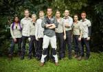 Discovery - Bear Grylls Mision Salvaje 1