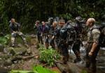 Discovery - Bear Grylls Mision Salvaje 3