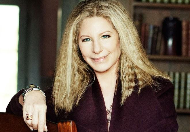 Film And Arts - Barbra Streisand - Premios Tony - Tony Awards