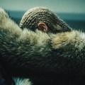 HBO - Lemonade - Beyonce