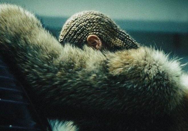 HBO - Lemonade - Beyonce