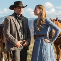 HBO - Westworld