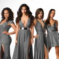 Lifetime - Devious Maids - Temp 4