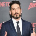 Netflix - THe Punisher - Jon Bernthal 1-