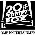 SBP - Transeuropa - 20th Century Fox Home Entertainment