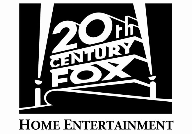 SBP - Transeuropa - 20th Century Fox Home Entertainment
