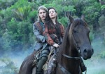 Syfy - The Shannara Chronicles 1