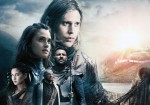 Syfy - The Shannara Chronicles 5
