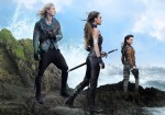 Syfy - The Shannara Chronicles 6