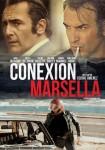 Transeuropa - Conexion Marsella