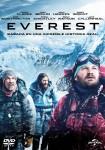 Transeuropa - Everest