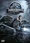 Transeuropa - Jurassic World - Mundo Jurasico