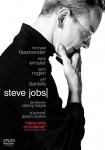 Transeuropa - Steve Jobs
