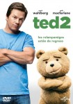 Transeuropa - Ted 2